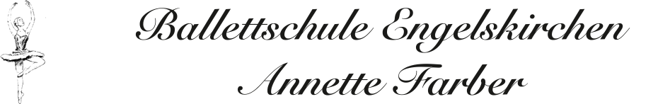 Ballettschule Engelskirchen