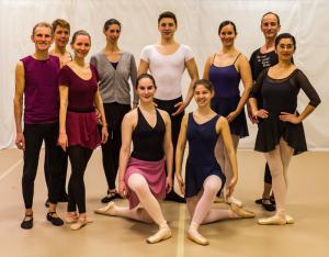 2018 ballett erwachsene-5