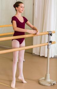 2018 ballett jugendliche rise