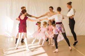 2018 mutter-kind-ballett seitgalops