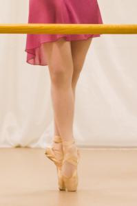ballett erwachsene 3