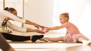 ballettschule-engelskirchen mutterkindballett dehnung 2018